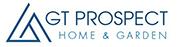 gt-logo-new